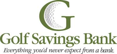 Golf Savings Bank