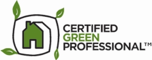 National Association of Home Builders, National Green Building Program