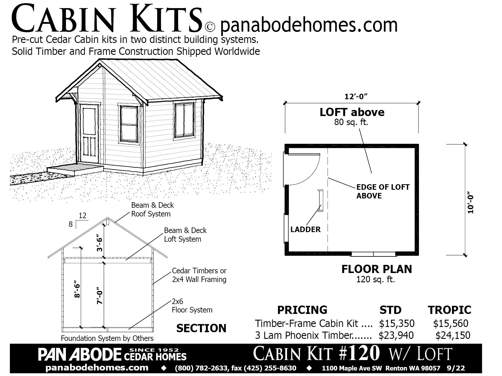 cabin_120.jpg